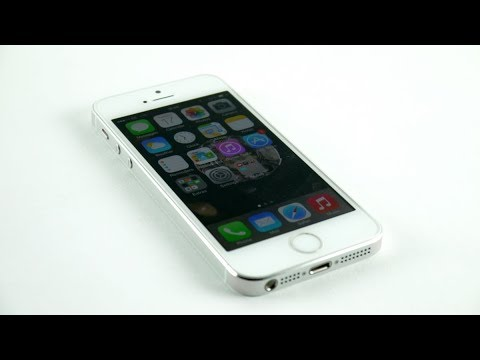 huge discount c91be 93f68 How to fix ghost touch on iPhone ??