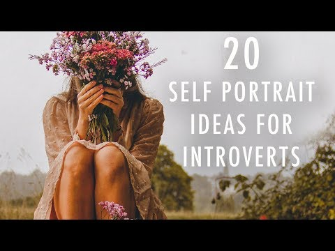 20-no-face-photo-ideas-(self-portrait-ideas-for-introverts)