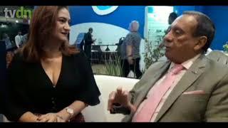 Confira as novidades da Expo Abióptica 2018