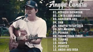 Download lagu Angga Candra Cover Best Song 2019 Kekasih bayangan Cinta Luar Biasa