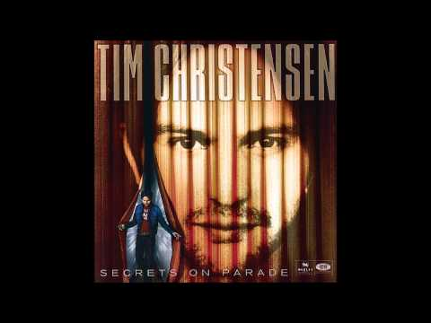 Tim Christensen Let's face it mp3