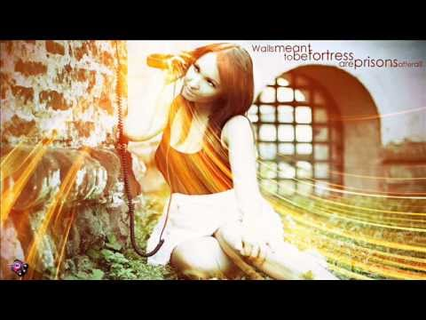 The Best Electro-House 2013 Vol 17 by DjBrO from YouTube · Duration:  31 minutes 9 seconds