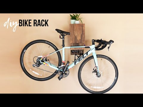 diy-bike-rack-with-storage