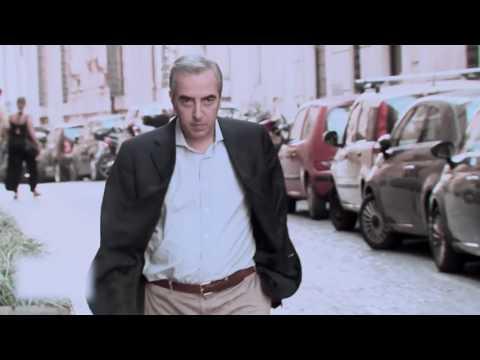 Berlusconi feat. Forza Italia - VOICES