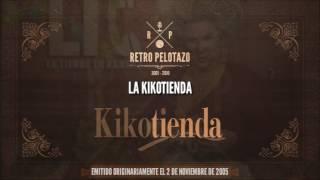 La Kikotienda