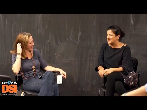 Anjali Kumar - General Counsel at Warby Parker - YouTube