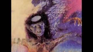 "Samurai - Trauma from the album ""Kappa"" (1971) - Miki Curtis: Vocal..."
