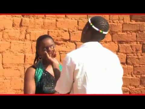 02. Dj Lenzo Phindi  /  Ke Tsamaya Le Wena  Please Subscribe