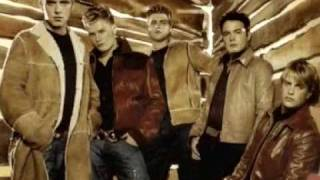 On The Wings Of Love - Westlife