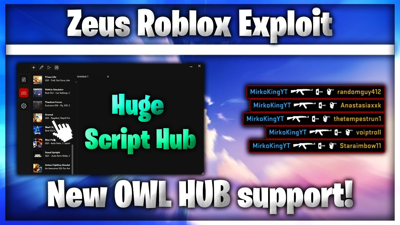 Roblox Invisible Script Fe Roblox Fe Invisible Script 2020 Works On Any Game Showcase Youtube