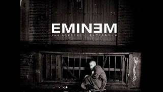 Eminem-Marshall Mathers.(instrumental) Prod by Deceight.
