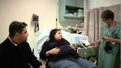 hqdefault - Grand River Hospital Hemodialysis