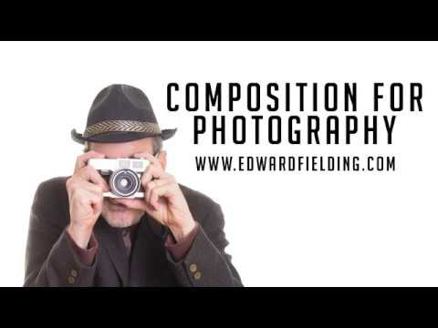 Composition for Photography - Full Movie
