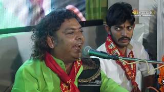 Video HINDOLO | KALURAM BIKHARNIYA Live Bhajan 2016 |  BEST Rajasthani Bhajan | KEBAJA MATA 2016 download MP3, 3GP, MP4, WEBM, AVI, FLV April 2018