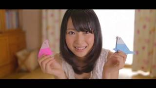 1/149 高柳明音720p.
