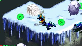 [TAS] GBA LEGO Bionicle by Memory in 07:07.16