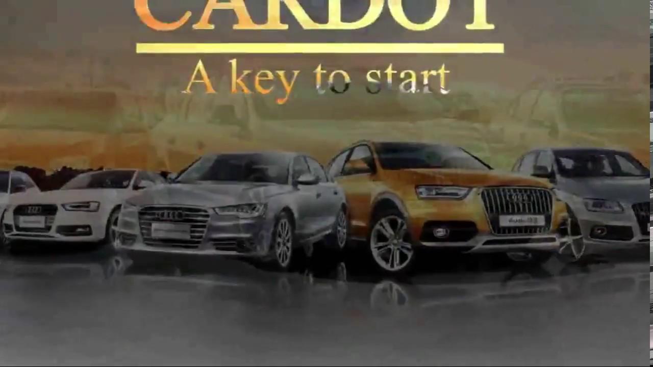 pke car alarm engine start stop system remote start function testing  diagnosis method part two