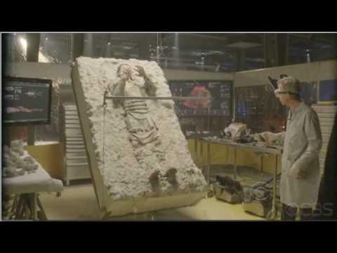 Download CSI:NY Season 6 Episode 20 promo