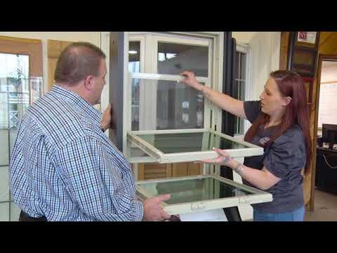 Agnew Door U0026 Window Co. Oklahoma City OK 73108