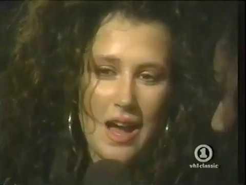 Club MTV - Monkey *1988*
