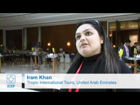 United Arab Emirates - Education Agents - Tropic International Tours