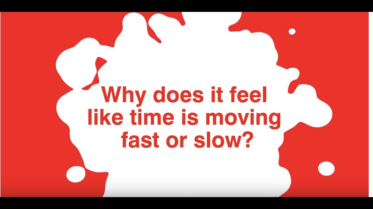 fast moving or slow moving products Synonyms for slow-moving at thesauruscom with free online thesaurus, antonyms, and definitions dictionary and word of the day.