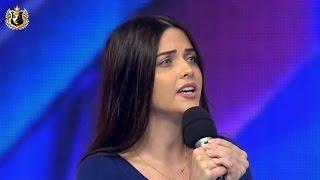 May Pinto - Im Tavo 🔯 מאי פינטז | אם תבוא 🔯