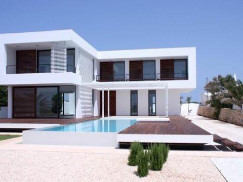 Дом моей мечты Minecraft 187 YouTube