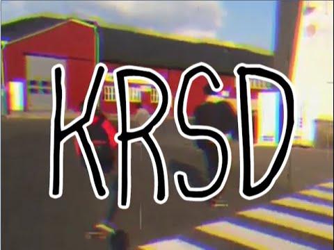 KRSD FULL VIDEO