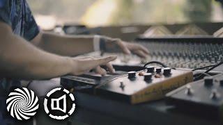 Infected Mushroom - Psycho (LOUD & Domestic Remix) @ Ozora Festival 2015