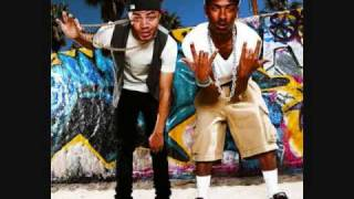 New Boyz - Dot Com w/ Download Link