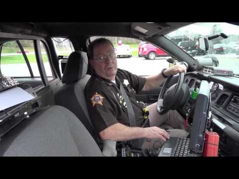 Daviess County Buckle Up Owensboro OFFICIAL VIDEO