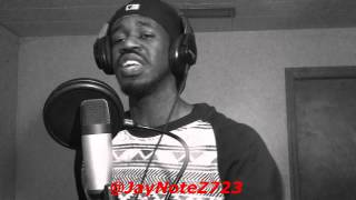 Download Wash f French Montana - Can't Trust Thots (JayNoteZ Cover) MP3 song and Music Video