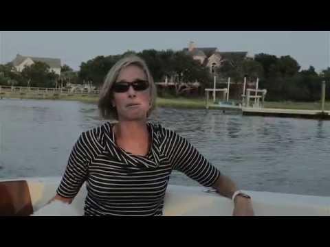 Beth Huntley Real Estate Agent Charleston Sc