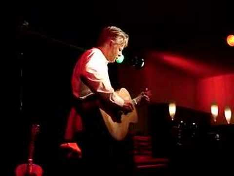 Tommy Emmanuel - Lewis and Clark