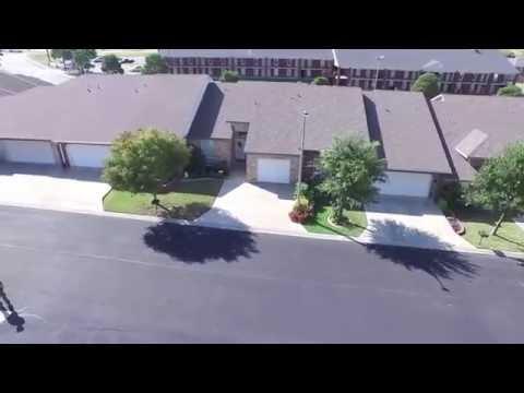 Village East Retirement Community Phase 2