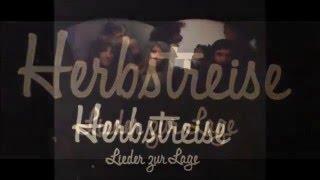 Die Schmetterlinge - Liebesgrüße aus Österreich, aus