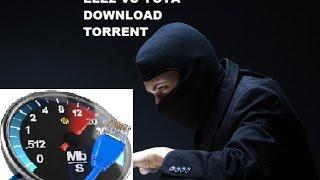ele2 vs yota torrent (загрузка)