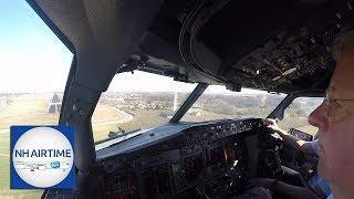 NH AIRTIME S03E11 (NL) | In de cockpit van een Corendon Boeing 737-800