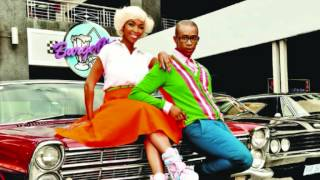 vuclip STATOZ - Most popular zulu music