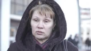 видео 228 статья уголовного кодекса украины