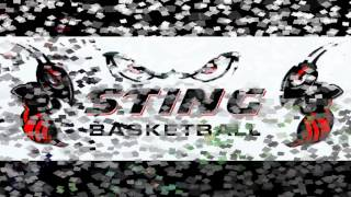 Scotia Sting Aau / Ball Handling Training - Halifax , Nova Scotia