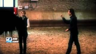 BA - La leçon indispensable de Frédéric et Jean-François Pignon - Equidia Life