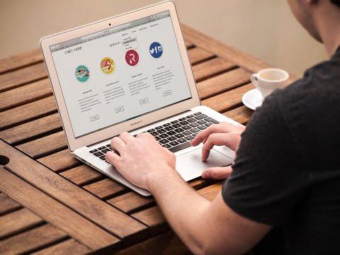 Tech Class: HTML Basics, Part 3