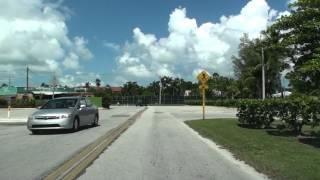 KEY WEST (A1A), FL