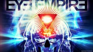 Watch Eye Empire Beyond The Stars video