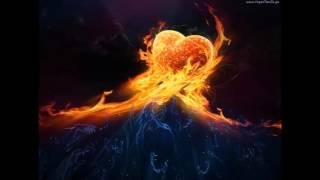 3 energie na ziemi tworzenia ,miłość,nienawiść ,rozmowa z istotą pozaziemską