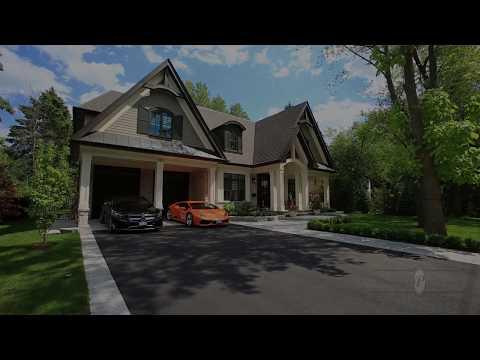Prestige Homes, Dream Home, Mississauga