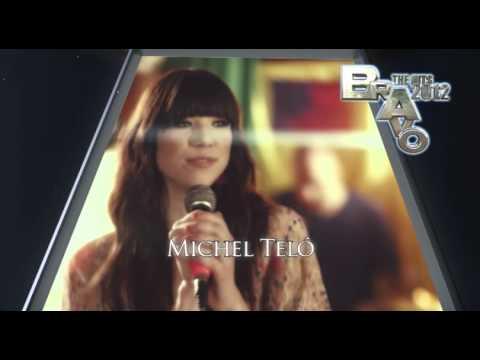 BRAVO The Hits 2012 (official TV Spot Austria)