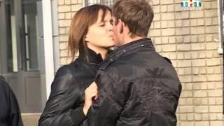 видео Количество мужчин в России снижается